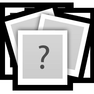 Badkamermeubel Wastafel ~   rooster 10×10 met dichtring viega opzetstuk met universele rooster